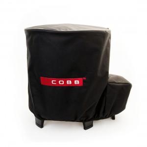 Cobb Premier Gas overtræk