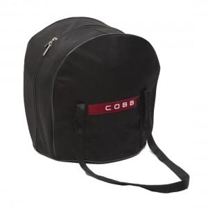 Cobb Premier taske